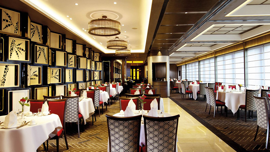 Risultati immagini per restaurant forum hong kong
