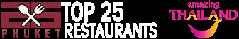 Top-Restaurants-and-Best-Restaurants-Phuket-By-Restaurant-Rating-Index
