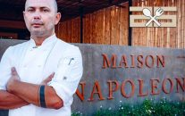 Maison Napoleon