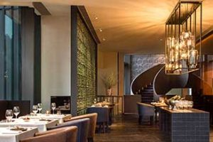 Newest and Hottest Restaurants in Shanghai at Top25Restaurants.com
