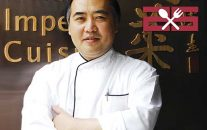 Imperial Cuisine Fam. Li