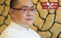 Yong Yi Ting
