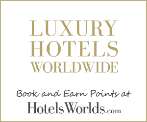 Book Luxury Hotels in Shanghai and Worldwide at HotelWorlds.com